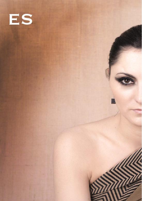matsustudio-fashionstudio-fashionphotography-diseñodemoda-fashiondesigner-pamplona