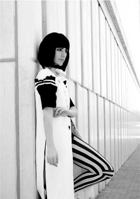 matsustudio-editorialmoda-fashionspain-fashionphotography-pamplona