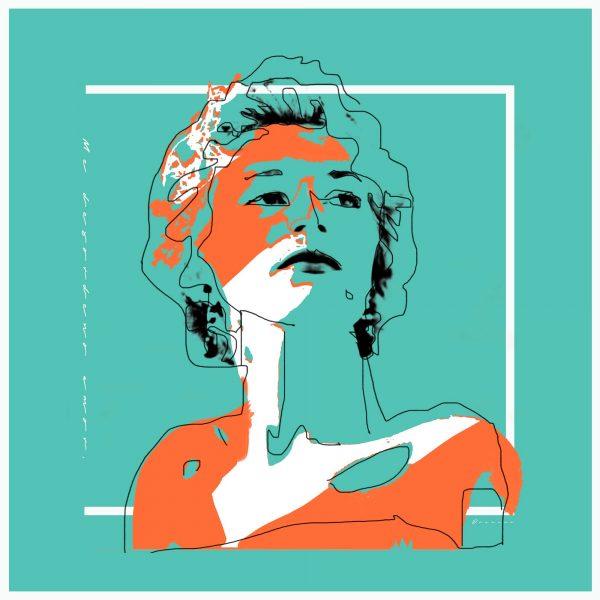 panuelos-diseñomoda-verano2019-matsustudio