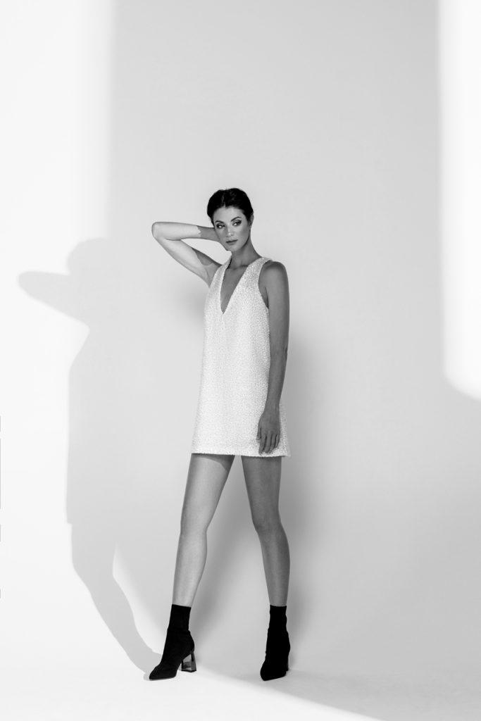 matsustudio-vestidominiblanco