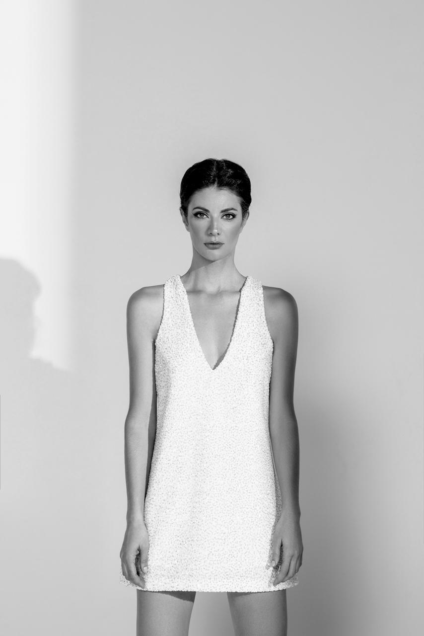 vestidominiblanco_matsustudio