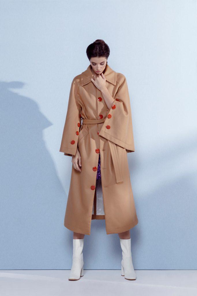 Imagen de Ventajas de apostar por la moda atemporal en Matsustudio.es