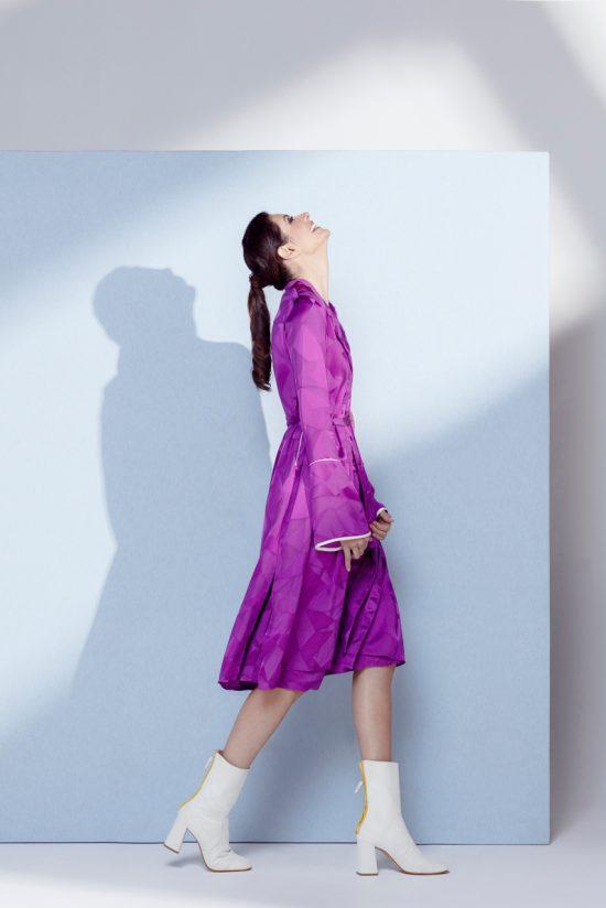 lila mania trend matsu studio moda primavera verano 2020