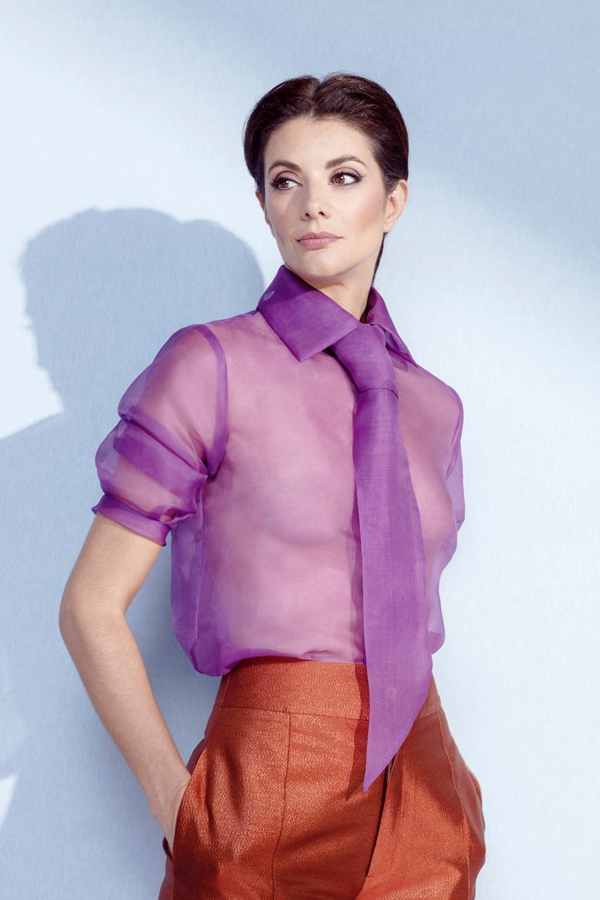 lila mania trend moda 2020 matsustudio