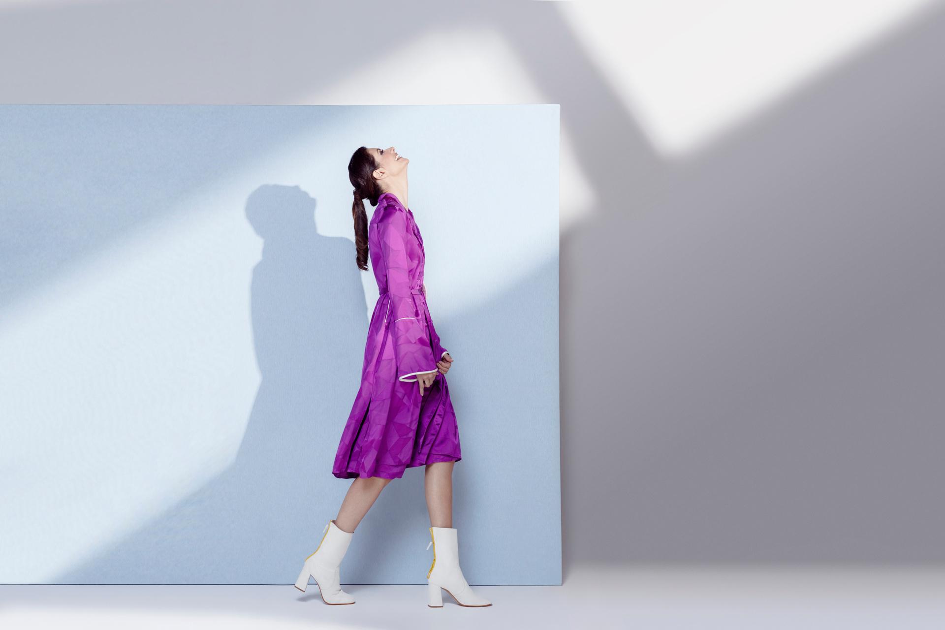 lila mania trend moda 2020