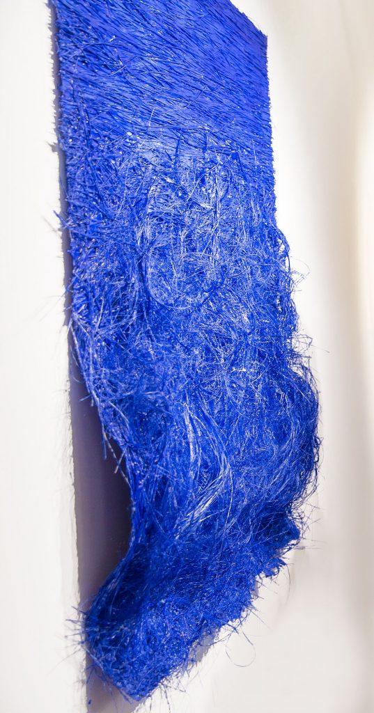 Imagen de Color y moda, pura inspiración en Matsustudio.es