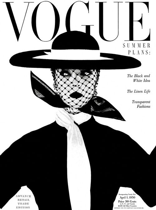 matsustudio-vogue