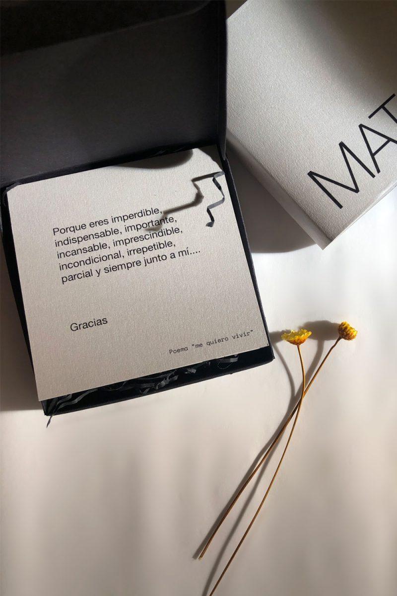 tarjetas-regalo-matsu