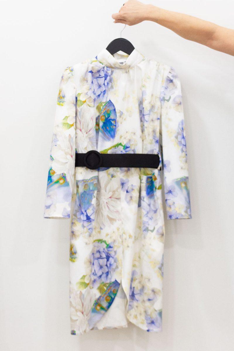 vestidoflores-invitadaperfecta-matsu